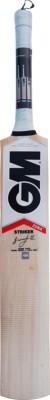 GM Zona F2 Striker Kashmir Willow Cricket  Bat
