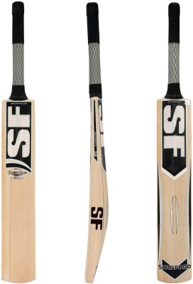 SF Power Bow English Willow Cricket  Bat