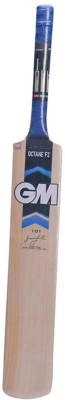 GM Octane F2 101 Kashmir Willow Cricket  Bat