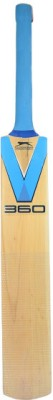 Slazenger V360 Pro Kashmir Willow Cricket  Bat