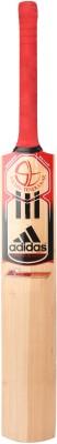 Adidas M BLASTER ELITE Kashmir Willow Cricket  Bat