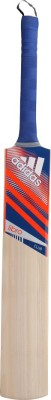 Adidas Libro Club Cricket  Bat(Short Handle)
