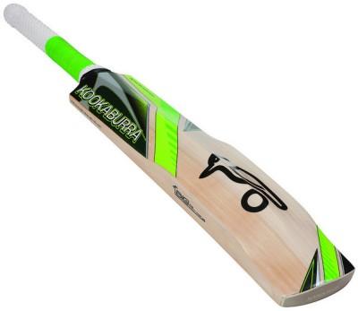 Kookaburra Kahuna 350 Bamboo Cricket  Bat