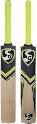 SG Cobra Xtreme English Willow Cricket  Bat