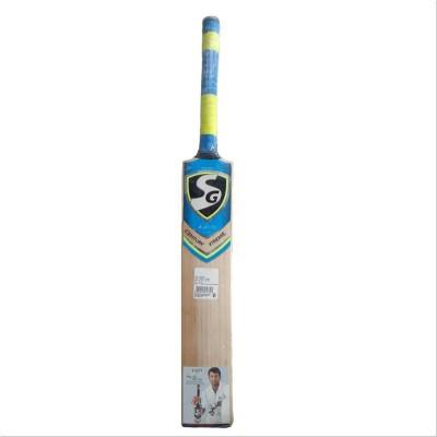 SG Century Xtreme English Willow Cricket  Bat