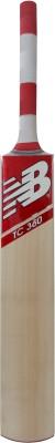 New Balance Nb Tc 360 Kashmir Willow Cricket Bat