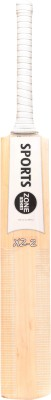 sportszone xz-2 Kashmir Willow Cricket  Bat