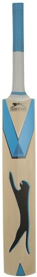 Slazenger V360 Select Kashmir Willow Cricket  Bat