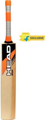 Head Speed Kashmir Willow Cricket  Bat