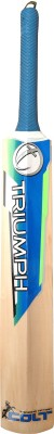 Triumph Brisk Kashmir Willow Cricket  Bat