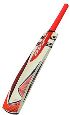 Gray Nicolls KW Kashmir Willow Cricket  Bat
