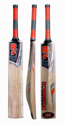 RS Robinson Duke of Windsor Kashmir Willow Cricket  Bat