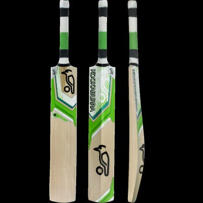Kookaburra Kahuna Prodigy 70 Kashmir Willow Cricket  Bat(Short Handle, 1000-1400 g)