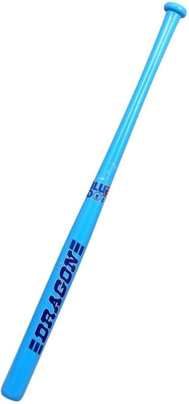 Blue Dot dragon Poplar Willow Baseball  Bat(34 inch, 700-100 g)