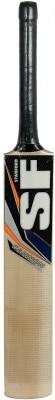 SF Cannon Kashmir Willow Cricket  Bat