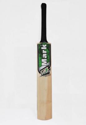 Mark 1200 Kashmir Willow Cricket  Bat