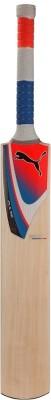 Puma Pulse 3000 English Willow Cricket  Bat