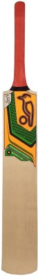 KookaBurra Max Power Poplar Willow Cricket Bat