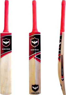 Birdblue A002 Kashmir Willow Cricket  Bat