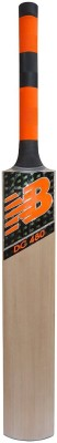 New Balance DC-480 Kashmir Willow Cricket Bat