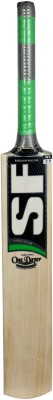 SF One Dayer English Willow Cricket  Bat