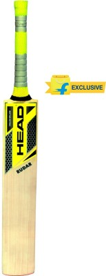 Head Rudar English Willow Cricket  Bat