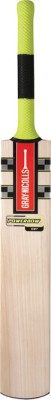 Gray Nicolls Powerbow Dasher Kashmir Willow Cricket Bat(4, 1133.9 - 1247.3 g)