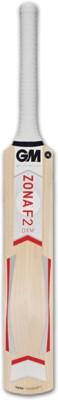 GM Zona F2 303 English Willow Cricket  Bat