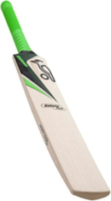 Kookaburra Kahuna Prodigy 50 Kashmir Willow Cricket  Bat