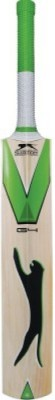 SLAZENGER V600 G4 English Willow Cricket  Bat