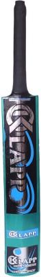 Klapp lexus Poplar Willow Cricket  Bat