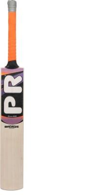 PR ARGCBE10 English Willow Cricket Bat