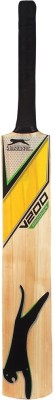 Slazenger V200 Prodigy Poplar Willow Cricket  Bat