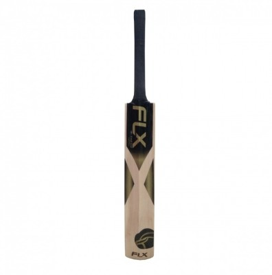 Flx Finesse Premium-G2 7010100111 English Willow Cricket  Bat