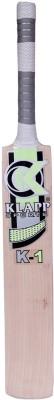 Klapp K1 English Willow Cricket  Bat