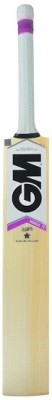 GM Mogul 303 English Willow Cricket  Bat