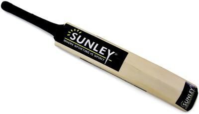 sunley juniour bat Poplar Willow Cricket  Bat