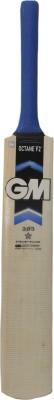 GM Octane F2 303 English Willow Cricket  Bat