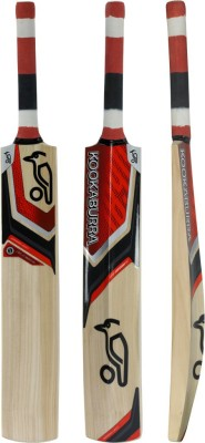 Kookaburra Cadejo Prodigy 50 Kashmir Willow Cricket  Bat(Short Handle, 1100-1300 g)