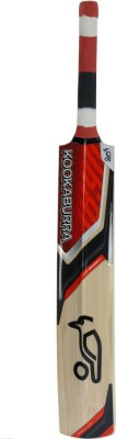 Kookaburra Cadejo Pro 50 Kashmir Willow Cricket  Bat