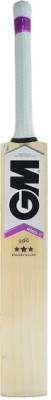 GM Mogul 505 English Willow Cricket  Bat