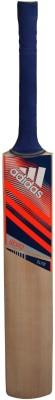 Adidas Libero League English Willow Cricket  Bat