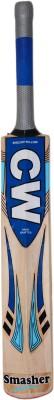 CW Smasher English Willow Cricket  Bat