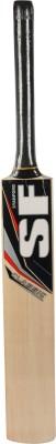 SF Classic Kashmir Willow Cricket  Bat