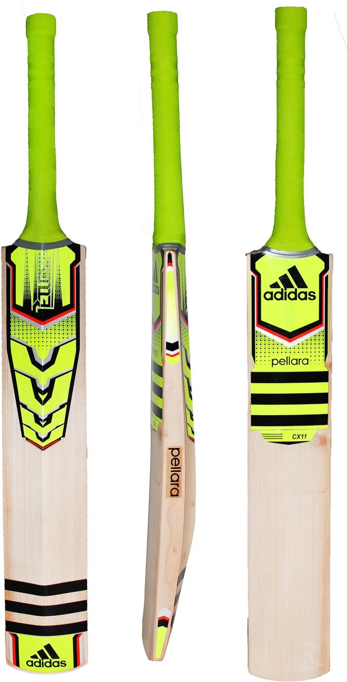 Deals | Cricket Bats Great Selection