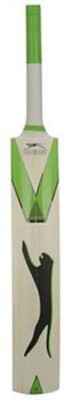 SLAZENGER V600 G7 English Willow Cricket  Bat
