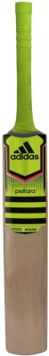 Adidas Pellara Elite Kashmir Willow Cricket  Bat