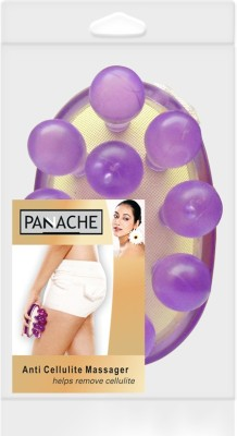 PANACHE Anti Cellulite Massager