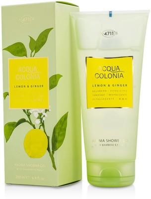 4711 Acqua Colonia Series