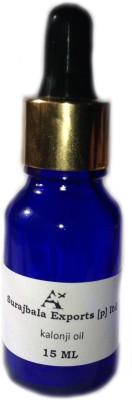 Ancient Healer Kalonji Essential Oil